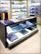 Service de nettoyage de bureaux et commerce paris - Nettoyage et propreté de votre point de vente
