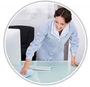 Service de nettoyage des locaux - Nettoyage de bureaux, locaux, entreprises, commerces