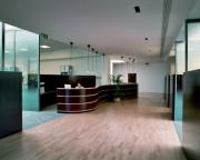Service de nettoyage entreprise - Professionnel en prestations de nettoyage et de propreté