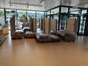 Service de nettoyage entreprise polyvalent - Produit écologiques - PME,TPE,Grande entreprise