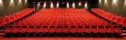 Service de nettoyage fauteuil cinéma - A la vapeur sèche