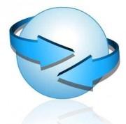 Service de recouvrement de créance complet - Rémunération au « success fee »
