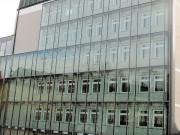 Service nettoyage vitrerie