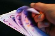 Service recherche de débiteurs disparus