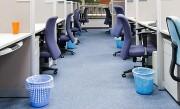 Services de nettoyage et entretien de locaux en île de france - Notre spécialité : l'entretien des petites structures