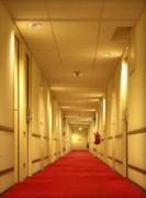 Services de nettoyage pour hôtel en ile de france - Nettoyage pour hôtel ponctuelle ou régulière