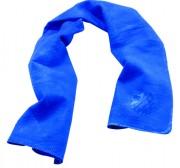 Serviette refroidissante et absorbante - Dimensions (L x l) cm : 34 x 75 cm