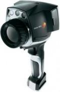 SET camera à résolution thermique TESTO 881-3 - 100773-62
