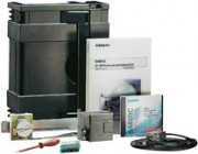 set siemens simatic s7-200 - 198085-62