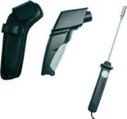 Set thermometre IR testo 830-T2 - 122775-62
