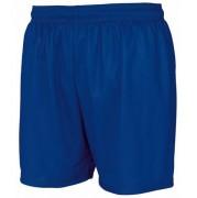 Short de sport en polyester
