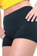 Short femme - 92920