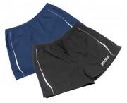 Short Polyester - 92280