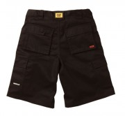 Short twill cargo - Tailles : 40 – 44