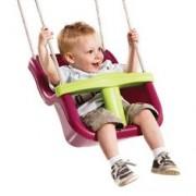 Siège balançoire bébé - Enfants de moins de 36 mois