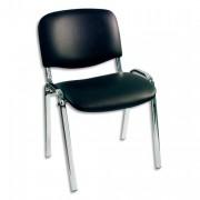 SIEGE Chaise visiteur sky - NOWY STYL. FR