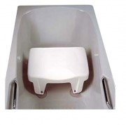 Siège de baignoire pour handicapés