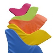 Siège fauteuil - Siège polyvalent