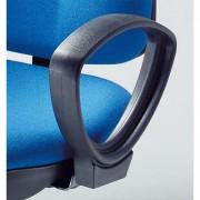 SIEGE Paire d'udoirs noir pour chaise Webstar - NOWY STYL. FR