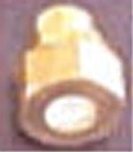 Siège pour fer à repasser - Electrovannes vapeur PONY
