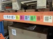 Signalétique personnalisable - Etiquetage autocollant et magnétique