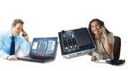 Simulateur appel téléphonique mobile - Pour 4 postes évolués