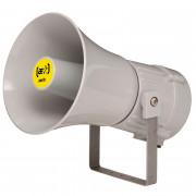 Sirène à étanchéité renforcée 126dB   - Sirène à étanchéité renforcée 126dB IP66/67 45 sons