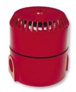 Sirène électronique ATEX - Puissance sonore  100 dB(A) à 1 mètre