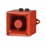 Sirène Yotel5 105dB   - Sirène Yotel5 105dB pour amplifier la sonnerie de tél.