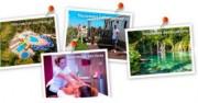 Site publicité - Orienté PME, TPE, indépendants