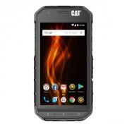 Smartphone Caterpillar CAT S31 - Smartphone robuste IP68