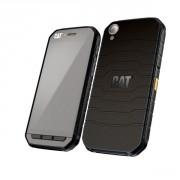 Smartphone Caterpillar CAT S41 - Smartphone ultra robuste IP68