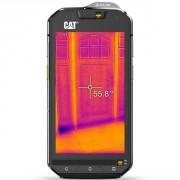 Smartphone Caterpillar CAT S60 - Smartphone étanche et ultra robuste IP68