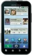 Smartphone motorola Defy sans abonnement - 662606-62