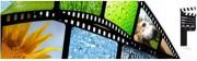 Sociéte de conception vidéo portrait d'entreprise