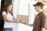 Société de déménagement et de garde meuble - Suivi géolocalisé en France pour particulier