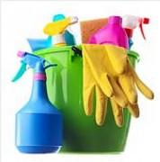 Société de nettoyage de bureaux - Professionnel de la propreté