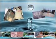 Sociéte de rénovation intérieur et extérieur alpes maritimes - Pour particuliers et professionnels