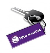 Société de service full mailing - Emailing - Fax-mailing - Mailing SMS