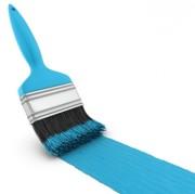 Société de travaux de peinture - Des professionnels à votre service