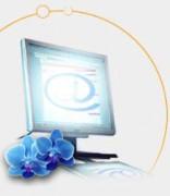 Société envoi Fichiers qualifiés