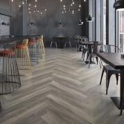 Sol magasin : Dalles PVC amovible, 25 décors bois et pierre - Revêtement de sol en dalles et lames plombantes PVC amovibles. 100% recyclable et certifié reach. Pose libre ou poissante