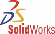 Solidworks eco conception - Logiciel d'etude de viabilité des produits de conception écologique
