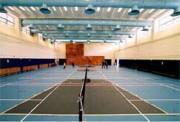 Sols pour espaces multisports - SM Sport Indoor Réf. DU7 à DU17