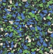 Sols synthétiques - DecoFloor Série 700 Réf. Traditionnel 740