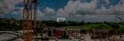 Solution de géolocalisation BTP - Gestion des personnes et des engins btp