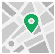 Solution de géolocalisation Info Plus - Tableaux de bord en temps réel