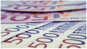 Solution de recouvrement de créances clients