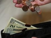 Solution de recouvrement des créances