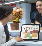 Solution digitale gestion des flux - La solution digitale qui révolutionne l'accès aux services de proximité